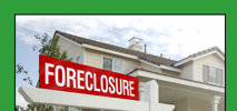 cleanoutforeclosures.com - Business opportunity, cleaning out foreclosures